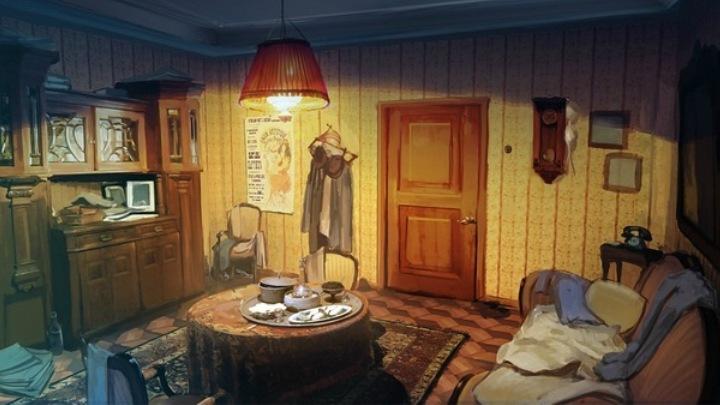 """Résultat de recherche d'images pour """"chambre anime"""""""