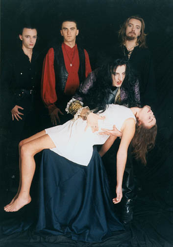 Рок восточной европы (forum east rock) - альбом antiquar: xiii