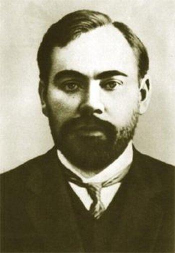 Мастер и Маргарита - Музыка в Советском Союзе